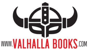 Valhalla Books